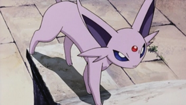 File:Annie Espeon.png