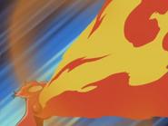 Mag Slugma Flamethrower