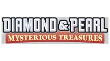 File:Mysterious Treasures Logo.png