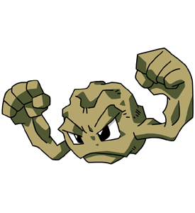 File:074Geodude OS anime 2.png