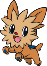 File:506Lillipup Dream.png