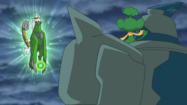 File:Tornadus Therian Hidden Power.png