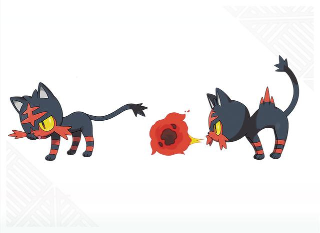 File:Litten concept artwork .png