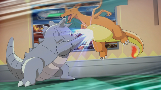 File:Giovanni Rhydon Fury Attack PO.png