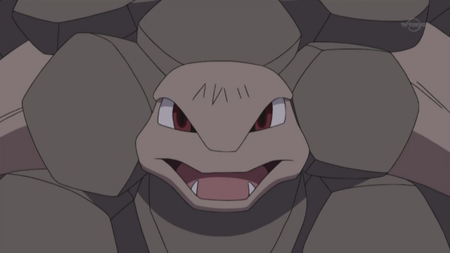 File:Golem DP181.png