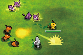 File:Super Pokémon Scramble Gameplay 2.png