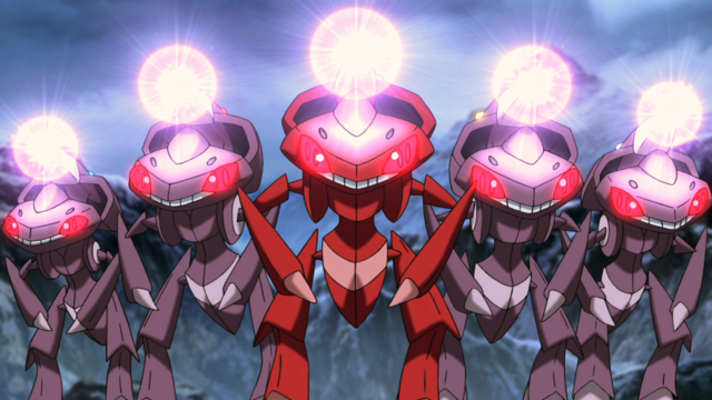 File:Genesect Army M16.png