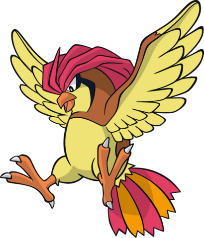 File:017Pidgeotto Dream.png