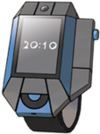 Xtransceiver Blue