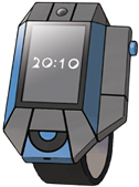 File:Xtransceiver Blue.png