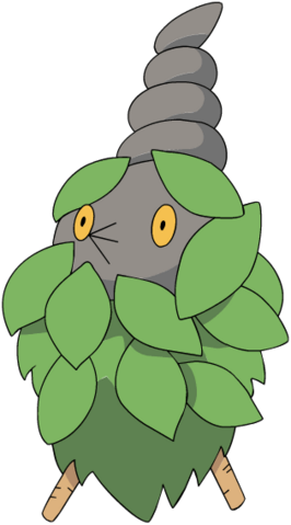 File:412Burmy-Plant DP anime.png
