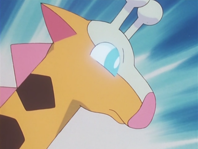 File:Cherry Girafarig Future Sight.png