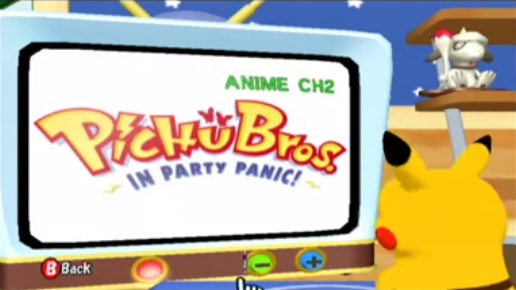 File:Pichu Bros Party Panic.png