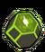 Zygarde Cube 1