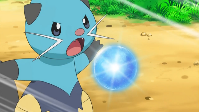 File:Burgundy Dewott Water Pulse.png