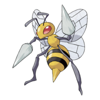 015Beedrill.png