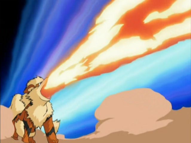 File:Tucker's Arcanine Flamethrower.png