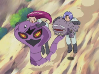 File:Weezing and Arbok with Jessie and James.jpg