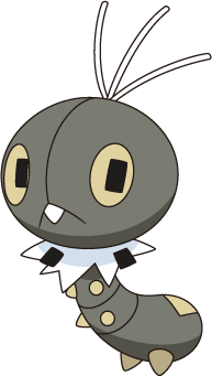 File:664Scatterbug XY anime.png