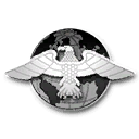 File:Faction USMC Silver.png