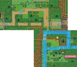 File:Kalos Route 22.png