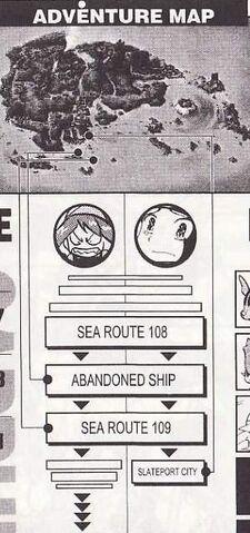 File:Adventures volume 16 map.jpg