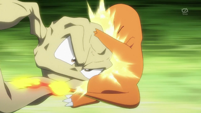File:Brock's Geodude Tackle PO.png