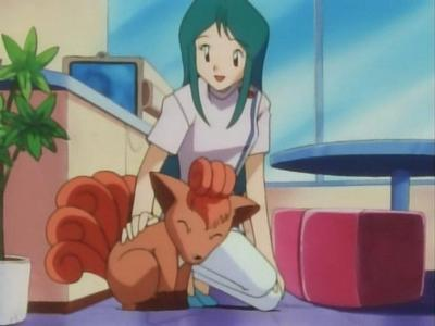 File:Suzy and vulpix.jpg