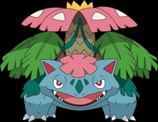 File:003Venusaur-Mega XY anime 2.png