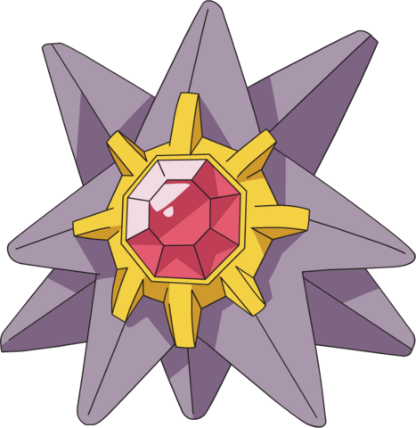 File:121Starmie AG anime.png