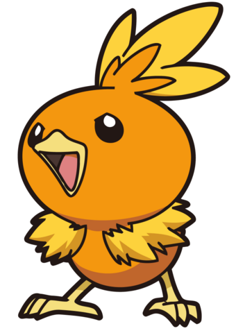 File:255Torchic AG anime 7.png