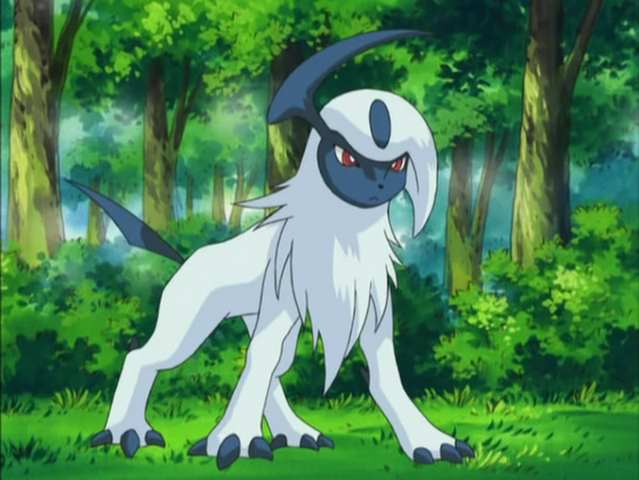 File:Drew Absol.png