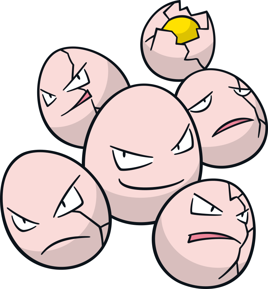 File:102Exeggcute Dream.png