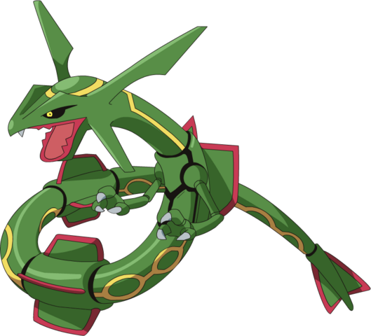 File:384Rayquaza AG anime.png