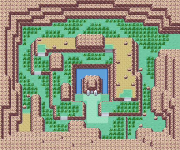 File:Ruin Valley.png