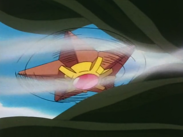 File:Misty Staryu Double-Edge.png