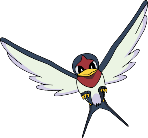 File:276Taillow AG anime 2.png