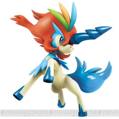 File:Keldeo TCG Model.jpg