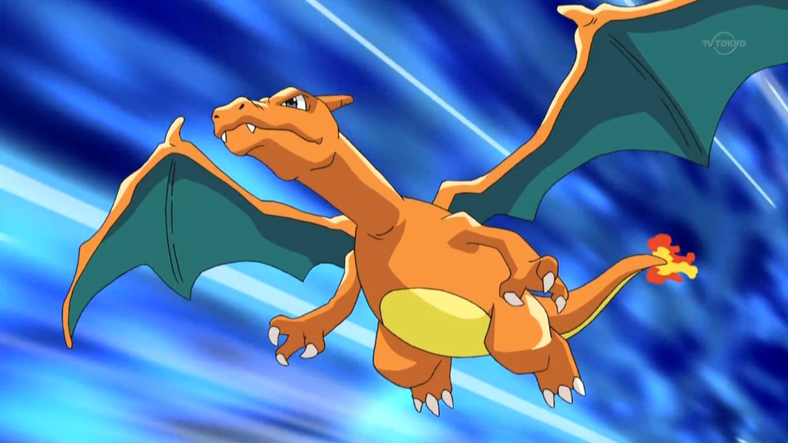 File:Ash Charizard.png