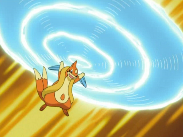 File:Crasher Wake Floatzel Whirlpool.png