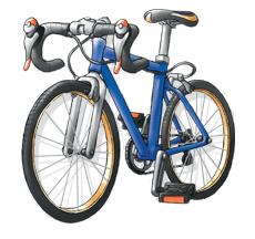 File:Mach Bike RSE.png