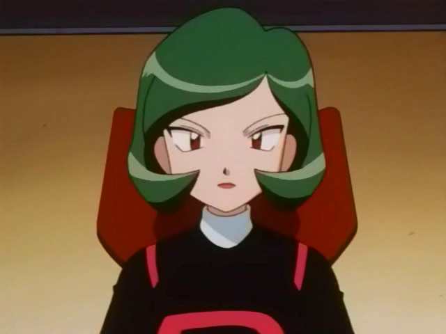 File:Wendy Team Rocket.png