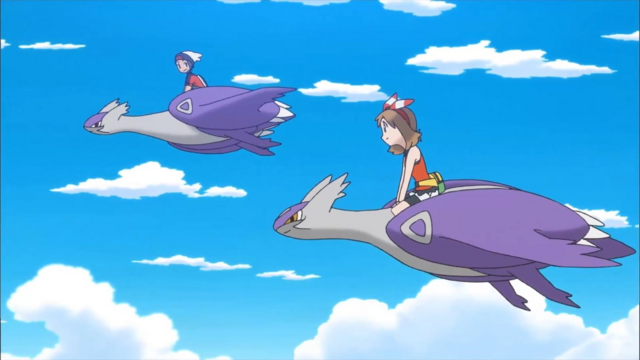 File:Mega Latios and Mega Latias Trailer Anime.png