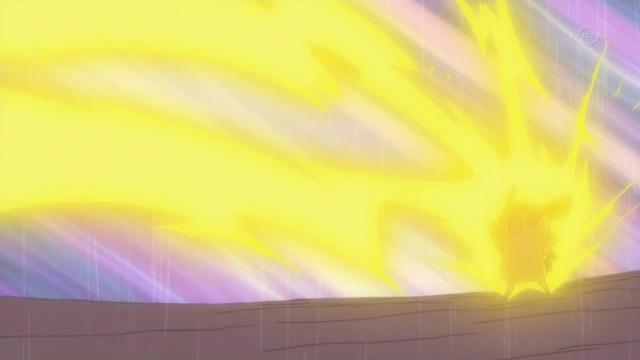 File:Volkner Pikachu Thunderbolt.png