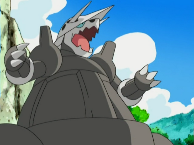 File:Head engineer Aggron.png