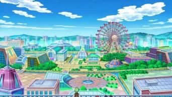 File:Nimbasa City in the anime.jpg