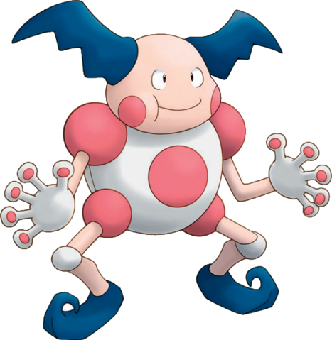 File:122Mr Mime Pokemon Mystery Dungeon Explorers of Time and Darkness.png