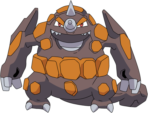 File:464Rhyperior DP anime.png