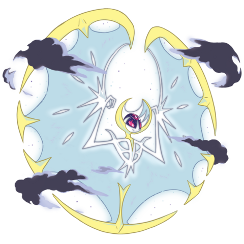File:Lunala's Full Moon phase.png