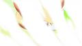 Thumbnail for version as of 04:26, September 28, 2014